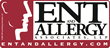 ENT and Allergy Associates® Now Offers the Benefit of Same Day...