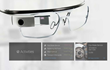 Resco's CRMGlass Combines CRM with Google Glass to Transform...