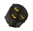 Shades4LED Lens Retainer Now Available for Purchase