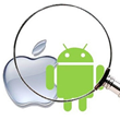 Android Smartphones Storm the Trade-in Market with a 53% Market Share,...