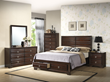 Furniture Distribution Center Now Offers Wholesale Furniture Prices on...