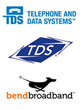 TDS® acquires BendBroadband in Central Oregon