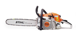 STIHL chooses CETOL 6 Sigma for Tolerance analysis productivity, robust design production