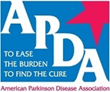 American Parkinson Diseason Association
