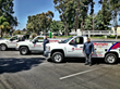 24/7 Service Department On Staff For Northern & Southern California
