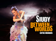 Internationally Acclaimed Flamenco Fusion Showcase Benefits Central Florida Pediatric Cancer Charity