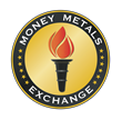 "National Precious Metals Dealer Rebranded as ""Money Metals Exchange,""..."