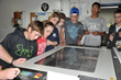 17 ISA Member Companies To Participate in Sign Manufacturing Day