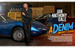 YRB Magazine Features Hollywood Actor Ian Anthony Dale In Robin's...