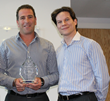 Simons Green Energy wins ENER-G cogeneration award