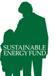 Linda R. Evers Appointed to Board of Directors of Sustainable Energy...
