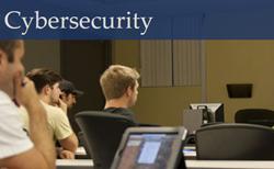 UMBC Cyber Virtual Info Session