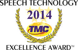 speech technology excellence