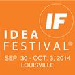 Kentucky Innovation Network Named Presenting Sponsor of 2014...