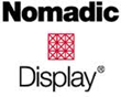 Nomadic Display Launches New Fabric Graphic Backwalls