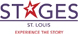 STAGES St. Louis Extends Always…Patsy Cline