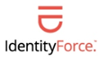 IdentityForce Releases a New Infographic: The Nuts and Bolts of...