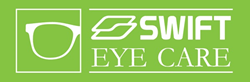 Eye Exam and Retail Sales Event at Queen's University in Kingston