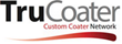 Intech Services and TCI Powder Coatings Promote the TruCoater Network...