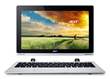 Acer Expands Its Flexible 2-in-1 Product Family With New 11.6-inch...