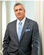 Scotty Roberson, DUI Investigator