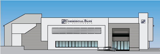 Commercial Bank Of California Moves Headquarters To Irvine. Liability Car Insurance Texas. How To Become A Certified Dietitian Nutritionist. Rodney D Young Insurance Business Cards Print. National University Of Computer And Emerging Sciences. 5 Star Hotel In Miami Florida. House Insurance Cost Calculator. Associated Dentists Roseville. Why Is Auto Insurance So Expensive