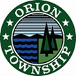 Charter Township of Orion Joins MITN Purchasing Group