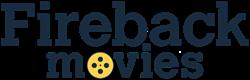 Fireback Movies logo