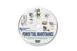 New DVD Saves Power Tool Owners Time and Money - Photos, Videos, and...