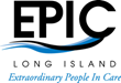 EPIC Long Island Provides Innovative Services In Newly Renovated Green...