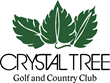 Crystal Tree Golf and Country Club Grows Membership By 38%; Launches...