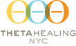 ThetaHealing®NYC Wellness Center and School Celebrate 1 Year Anniversary in NYC
