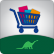 Bronto Software Launches New Cart Recovery App