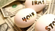 IRA Financial Group Introduces No Tax Self-Directed IRA Rollover Program for Real Estate Investors