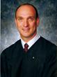 NE Ohio Common Pleas Court to Distribute More than $6 Million to Ohio...