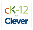 CK-12 and Clever Team to Deliver Secure Integration and Seamless...