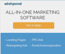 Wishpond Affiliate Marketing Resources
