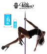 Pole Mamas at the Pole Expo Las Vegas 2014