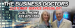 The Business Doctors of Long Island Host October Seminar and...