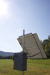 Reliable and Cost-effective Solar Power Solution Available for Remote...