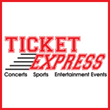Ticket Express Offers 100% Refund on Football Ticket Purchases if...