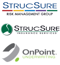 StrucSure Risk Management Group