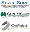 StrucSure Risk Management Group Announces New Strategic Affiliation...