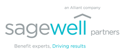 Sagewell Partners, An Alliant Company