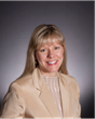 Marisa Warford, SPHR, Director HR Consulting Practice