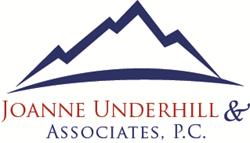 Joanne Underhill & Associates, P.C.