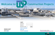 Union Sanitary District Selects Projectmates Construction Program...