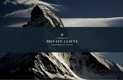 Personal Capital Private Client Group