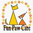 Dog Behavior Specialist Russell Hartstein Receives Prestigious...
