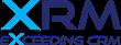 Autosoft Certifies Integration of CAR-Research XRM with FLEX DMS